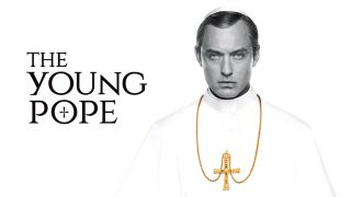 The-Young-Pope-Review-Banner