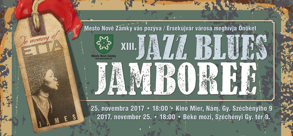ffbb667ae jazz-blues-jamboree-2017