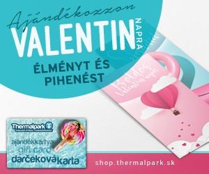 Thermalpark valentin 300×250