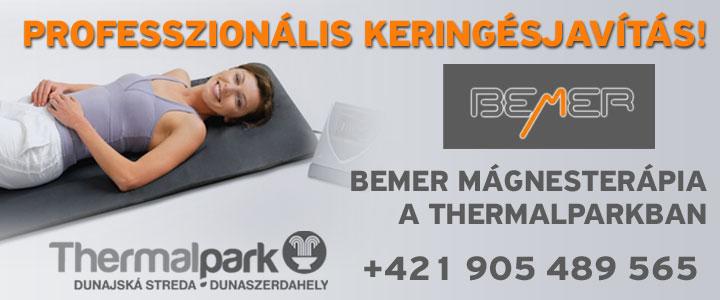 thermalpark bemer 720×300