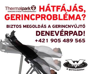 thermalpark denever 300×250