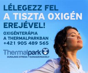 thermalpark oxigen 300×250
