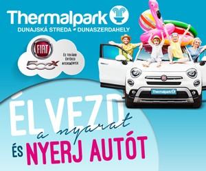 thermalpark auto 300×250