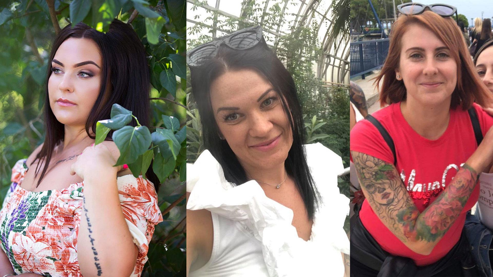 idézetek a tetoválásokról ANKÉT: A tetoválásokról és azok jelentéséről Bodó Flórát, Darnay